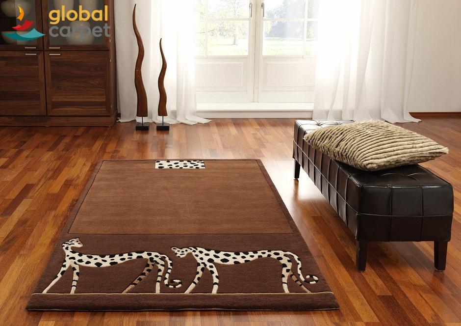 afrikanisch einrichten wohnidee afrika deko global carpetglobal carpet. Black Bedroom Furniture Sets. Home Design Ideas