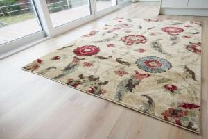 designer-teppich-modern-dschaipur-sarough-beige-interieur