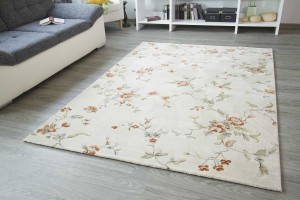 moderner-designer-teppich-garden-flower-beige-i